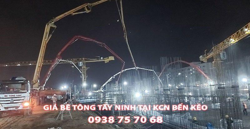 Bang-Gia-Be-Tong-Tuoi-Tay-Ninh-Tai-KCN-Ben-Keo (1)