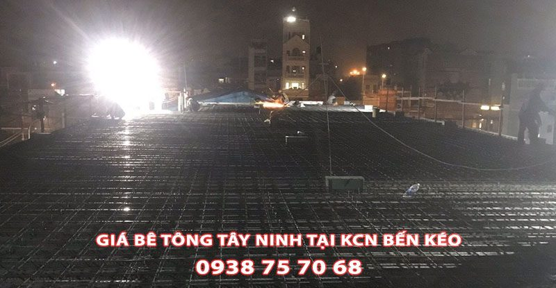 Bang-Gia-Be-Tong-Tuoi-Tay-Ninh-Tai-KCN-Ben-Keo (2)
