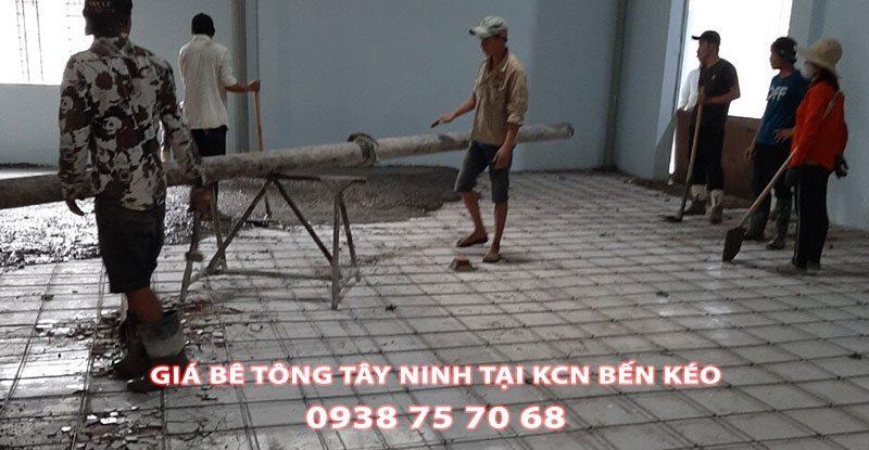 Bang-Gia-Be-Tong-Tuoi-Tay-Ninh-Tai-KCN-Ben-Keo (3)