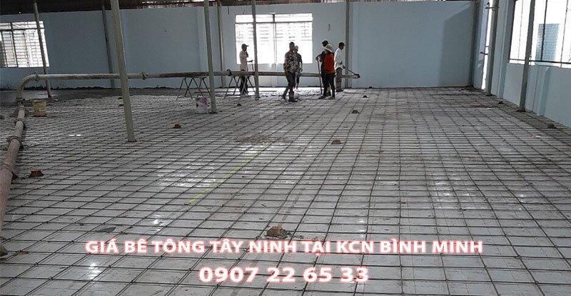 Bang-Gia-Be-Tong-Tuoi-Tay-Ninh-Tai-KCN-Binh-Minh (1)