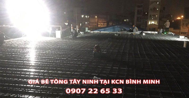 Bang-Gia-Be-Tong-Tuoi-Tay-Ninh-Tai-KCN-Binh-Minh (2)