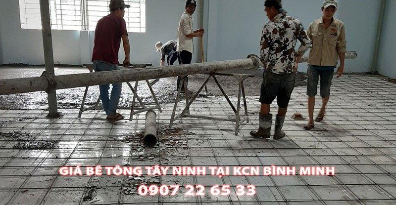 Bang-Gia-Be-Tong-Tuoi-Tay-Ninh-Tai-KCN-Binh-Minh (3)