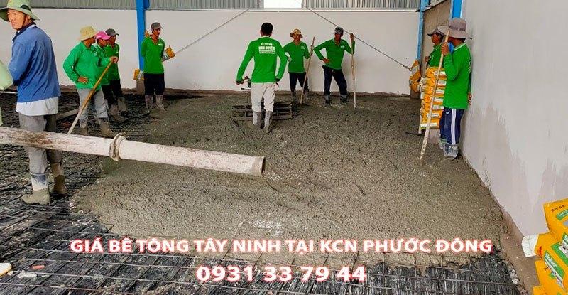 Bang-Gia-Be-Tong-Tuoi-Tay-Ninh-Tai-KCN-Phuoc-Dong (1)