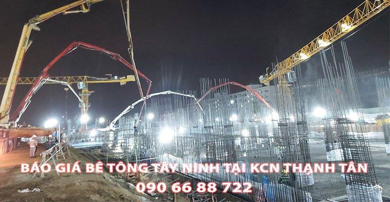 Bang-Gia-Be-Tong-Tuoi-Tay-Ninh-Tai-KCN-Thanh-Tan (1)