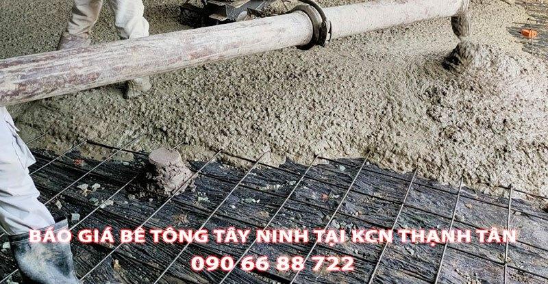 Bang-Gia-Be-Tong-Tuoi-Tay-Ninh-Tai-KCN-Thanh-Tan (2)