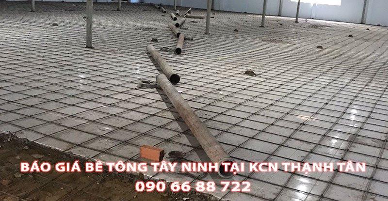 Bang-Gia-Be-Tong-Tuoi-Tay-Ninh-Tai-KCN-Thanh-Tan (3)