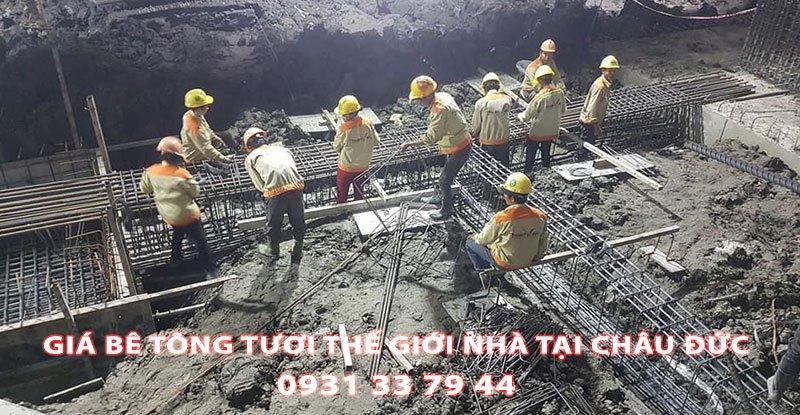 Bang-Gia-Be-Tong-Tuoi-The-Gioi-Nha-Moi-Nhat (1)