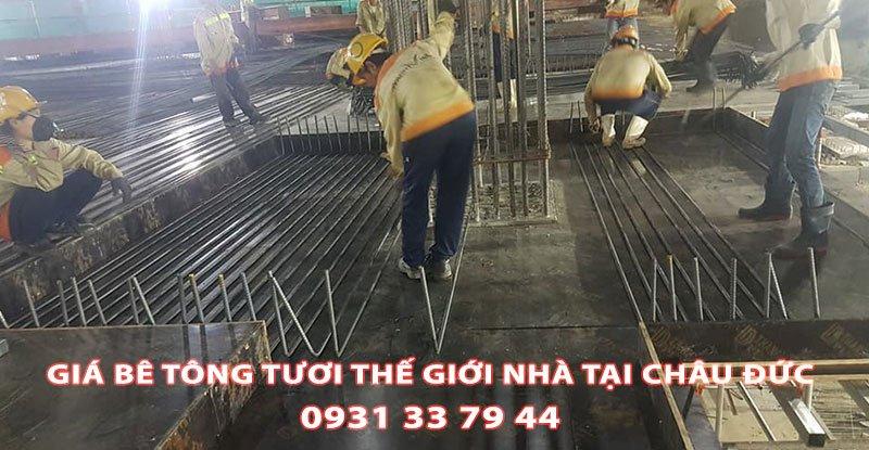Bang-Gia-Be-Tong-Tuoi-The-Gioi-Nha-Moi-Nhat (2)
