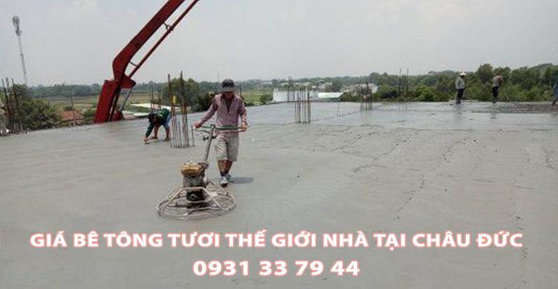 Bang-Gia-Be-Tong-Tuoi-The-Gioi-Nha-Moi-Nhat (3)