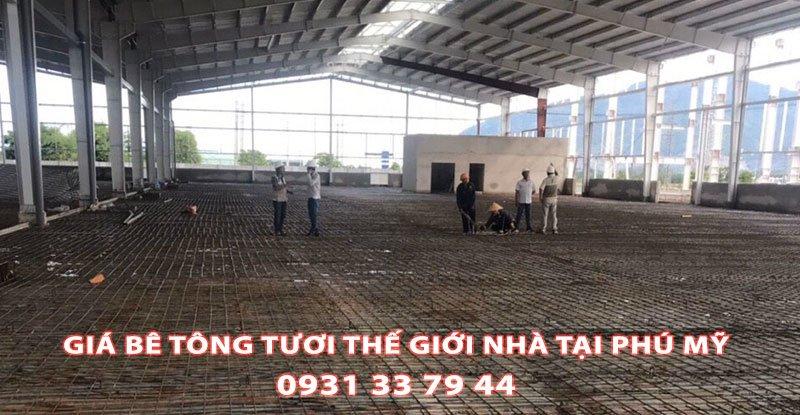 Bang-Gia-Be-Tong-Tuoi-The-Gioi-Nha-Phu-My-Tai-Nha (1)