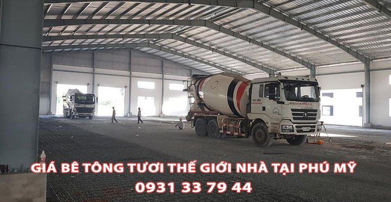 Bang-Gia-Be-Tong-Tuoi-The-Gioi-Nha-Phu-My-Tai-Nha (3)