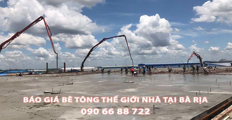 Bang-Gia-Be-Tong-Tuoi-The-Gioi-Nha-Tai-Ba-Ria-Moi-Nhat (2)
