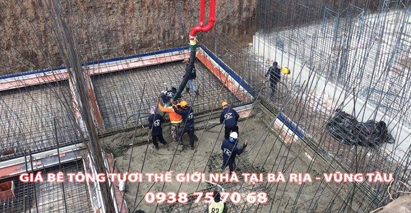 Bang-Gia-Be-Tong-Tuoi-The-Gioi-Nha-Tai-Ba-Ria-Vung-Tau-Moi-Nhat (3)