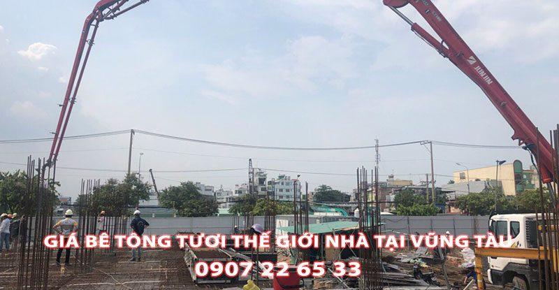Bang-Gia-Be-Tong-Tuoi-The-Gioi-Nha-Tai-Vung-Tau-Moi-Nhat (3)