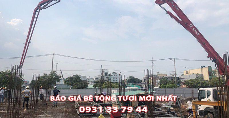 Be-Tong-Tuoi-Bao-Nhieu-Tien-Mot-Khoi (1)