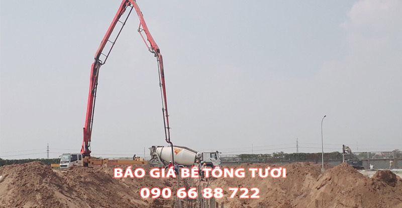 Be-Tong-Tuoi-La-Gi-Nhung-Loi-Ich-Cua-Be-Tong-Tuoi (3)