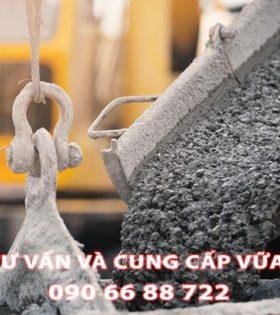 Nha-Cung-Cap-Vua-Be-Tong-Tuoi