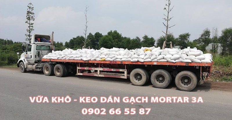 Vua-Kho-Keo-Dan-Gach-Mortar-3A