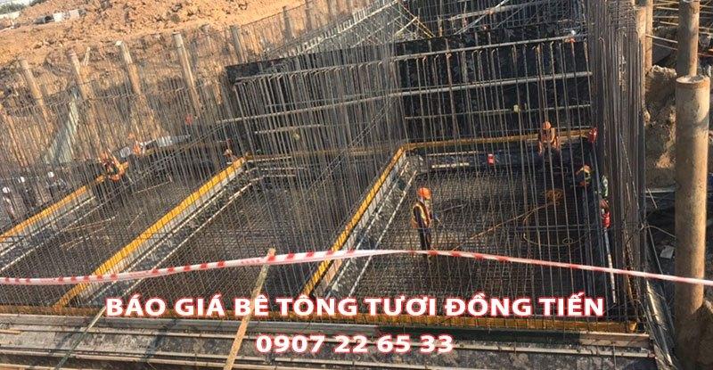 Bang-Bao-Gia-Be-Tong-Dong-Tien-Tai-Dong-Nai(1)