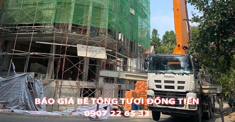 Bang-Bao-Gia-Be-Tong-Dong-Tien-Tai-Dong-Nai(2)