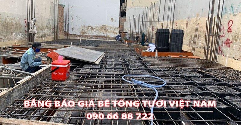 Bang-Gia-Be-Tong-Viet-Nam (1)