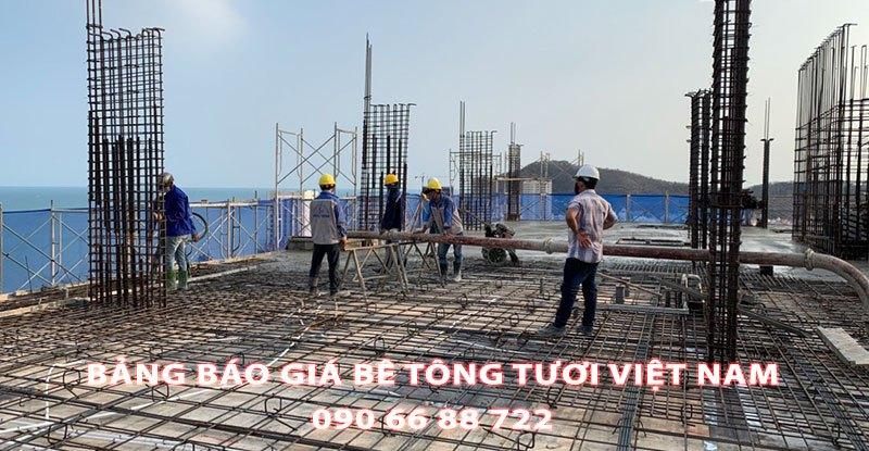 Bang-Gia-Be-Tong-Viet-Nam (2)