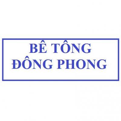 Bao-Gia-Be-Tong-Dong-Phong-Moi-Nhat (1)