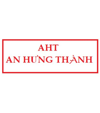 Bao-Gia-Be-Tong-Tuoi-An-Hung-Thanh (1)