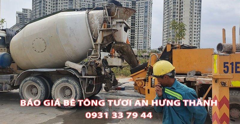 Bao-Gia-Be-Tong-Tuoi-An-Hung-Thanh (2)