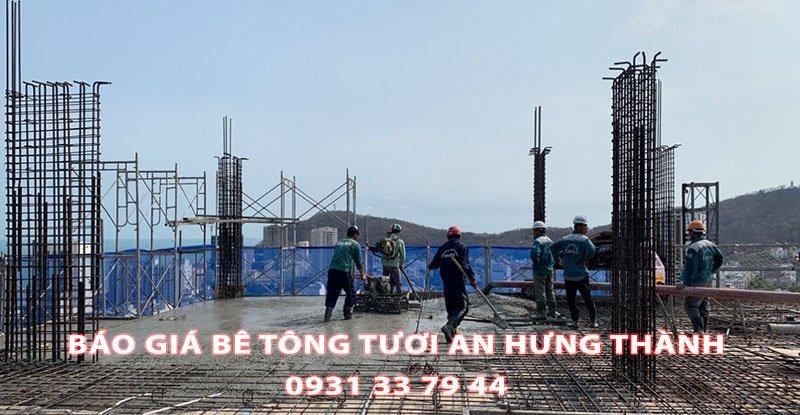 Bao-Gia-Be-Tong-Tuoi-An-Hung-Thanh (3)