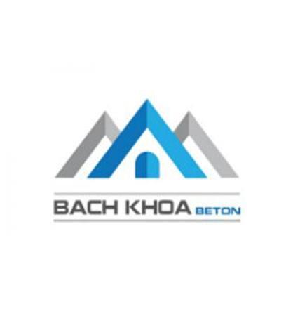Bao-Gia-Be-Tong-Tuoi-Bach-Khoa (1)
