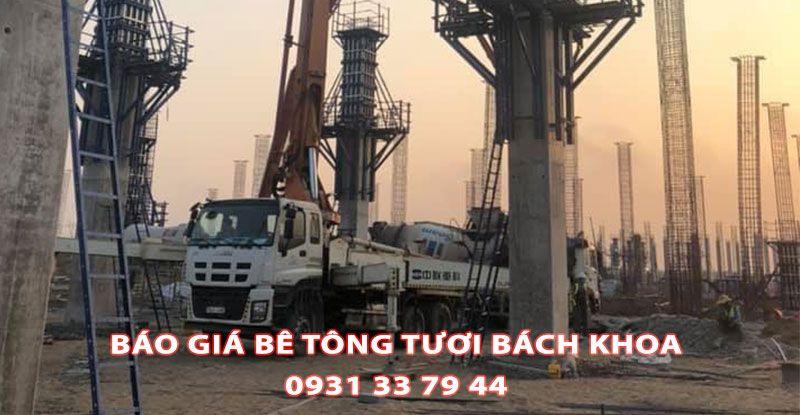 Bao-Gia-Be-Tong-Tuoi-Bach-Khoa (2)