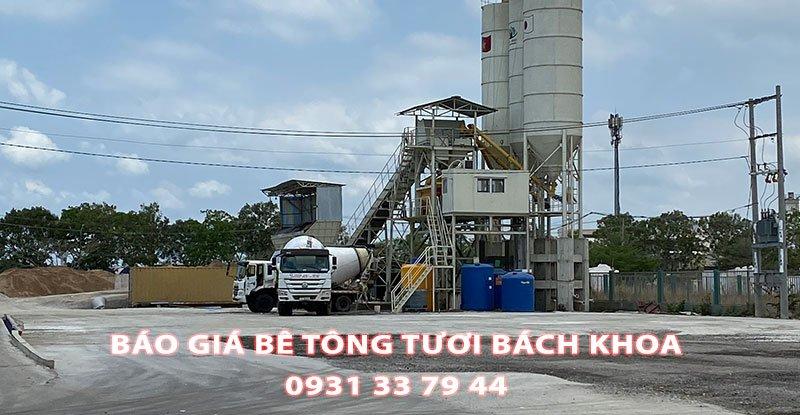 Bao-Gia-Be-Tong-Tuoi-Bach-Khoa (3)