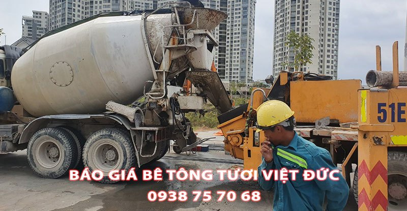 Bao-Gia-Be-Tong-Tuoi-Viet-Duc (1)