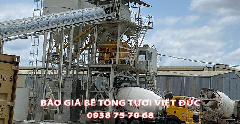 Bao-Gia-Be-Tong-Tuoi-Viet-Duc (2)