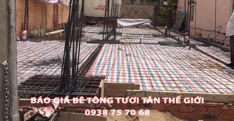 bang-gia-be-tong-tan-the-gioi(2)