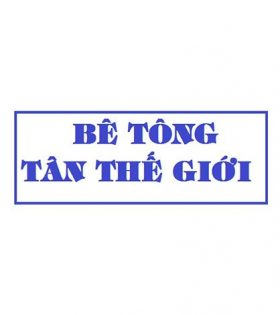 bang-gia-be-tong-tan-the-gioi(3)