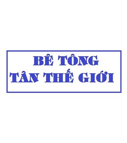 bang-gia-be-tong-tan-the-gioi(3)