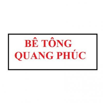 bao-gia-be-tong-quang-phuc (1)