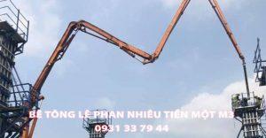 Bao-Nhieu-Tien-Mot-Khoi-Be-Tong-1