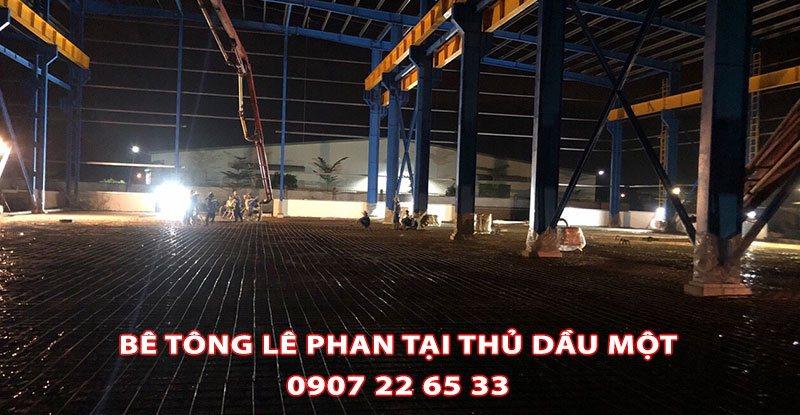 Be-Tong-Le-Phan-Tai-Thu-Dau-Mot-2
