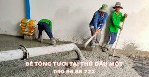 Be-Tong-Tuoi-Tai-Thu-Dau-Mot-2