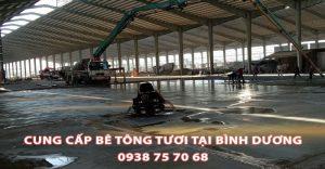 Cung-Cap-Be-Tong-Tuoi-Tai-Binh-Duong