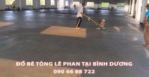 Do-Be-Tong-Tuoi-Tai-Binh-Duong(1)