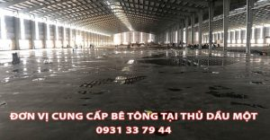 Don-Vi-Cung-Cap-Be-Tong-Tuoi-Tai-Thu-Dau-Mot