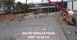 Gia-Be-Tong-Le-Phan