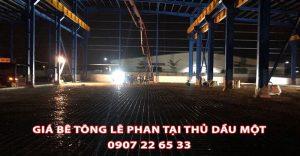 Gia-Be-Tong-Le-Phan-Tai-Thu-Dau-Mot-1