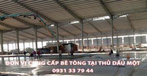 Gia-Be-Tong-Tuoi-Tai-Thu-Dau-Mot-Moi-Nhat-1