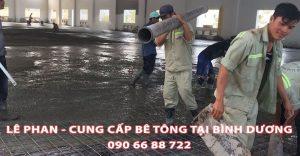 Le-Phan-Don-V-Cung-Cap-Be-Tong-Tuoi-Hang-Dau-Tai-Binh-Duong
