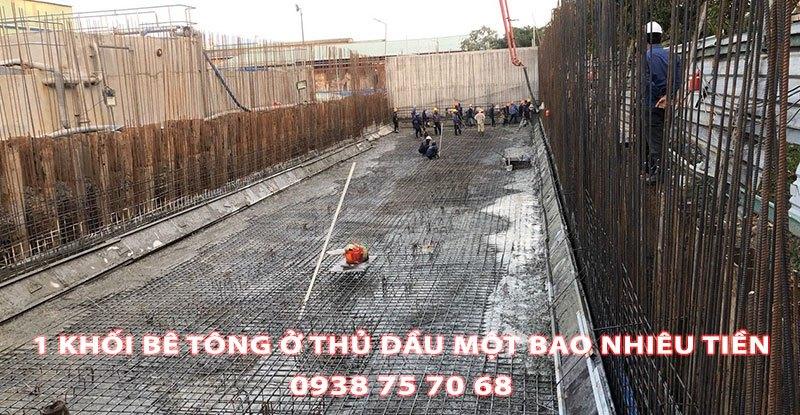 Mot-Khoi-Be-Tong-O-Thu-Dau-Mot-Bao-Nhieu-Tien-2